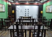 华盟教育教育环境5