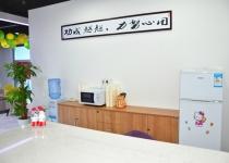 华盟教育教学环境7