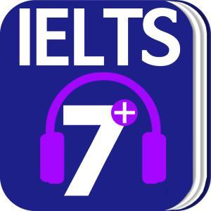 雅思听力section3&4学术场景分析高频词汇
