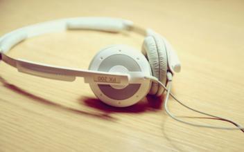 托福听力备考三大要素:精听、跟读、复述