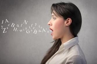 在托福口语考试中遇到不想说的话我们应该怎么办?