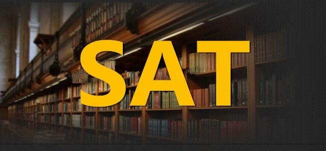 SAT考生必备的阅读备考方法