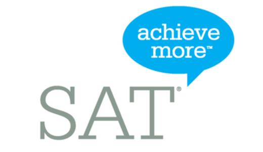 新SAT阅读OG文章解析连载--Test1-Passage4