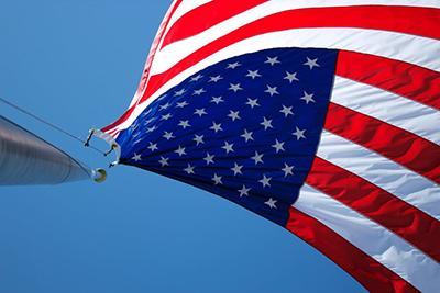 出国留学之美国政治学专业分类与学校介绍