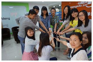 武汉英语培训哪个机构好,10节课雅思口语5.5到7