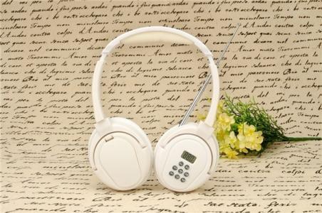 雅思做听力的11个技巧