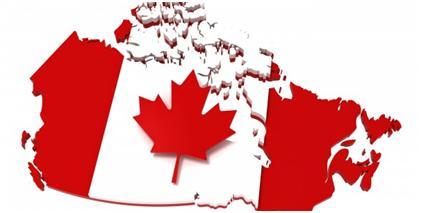 初到加拿大留学需要注意事项